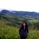OFFBEAT TERRAINS OF DZUKOU VALLEY, NAGALAND
