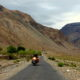 Suggested 10-Day Road Trip Itinerary to Spiti Valley & Kinnaur
