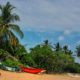 Tales of Secluded Beaches and Things To Do in Tangalle